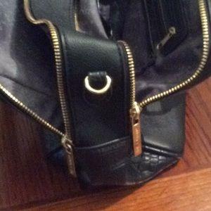 Olivia + Joy Bags - Olivia + joy bag